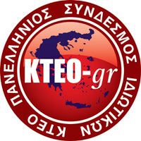 http://www.kteo-gr.gr/logo.jpg